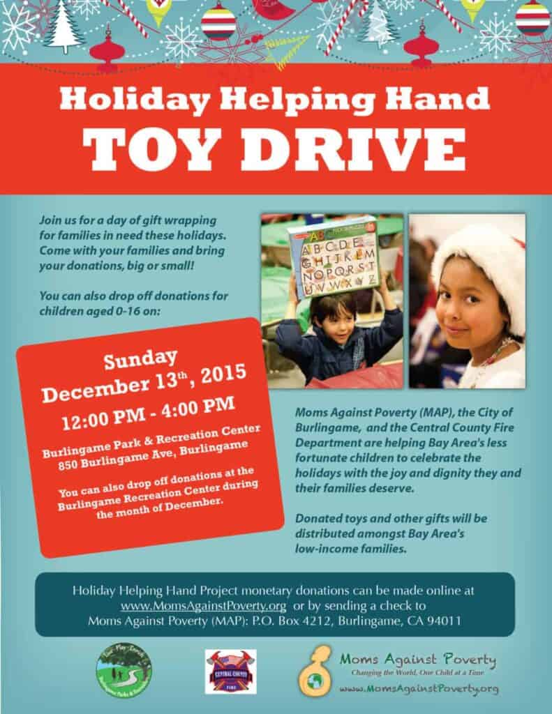 Holiday-Helping-Hand-Toy-Drive-DEC-2015