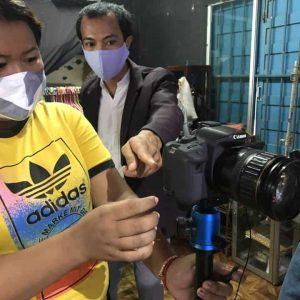 The Fight for Education in Cambodia Amid Coronavirus Outbreak