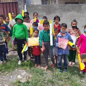 children-of-nepal-need-your-help-1