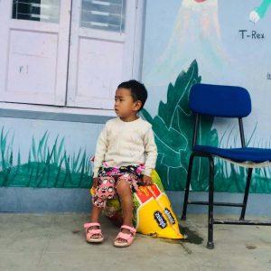 children-of-nepal-need-your-help-2