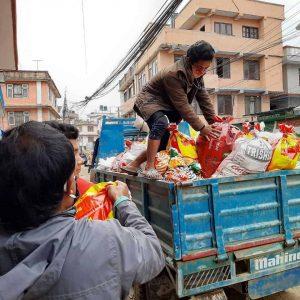 children-of-nepal-need-your-help-3