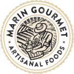 marin_gourmet-1.png