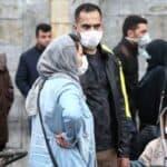 iran-coronavirus-update-2 (4)